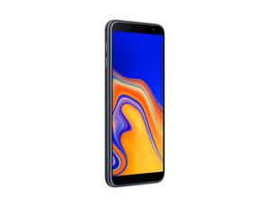 Samsung Galaxy J4 Plus (2GB - 16GB)