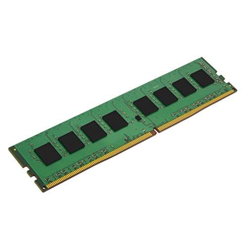 Kingston KVR26N19S8/8 2666MHz DDR4 Non-ECC CL19 288-Pin DIMM Ram - 8GB
