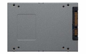 """Kingston UV500 SATA 3 2.5"""" SSD - 240GB"""