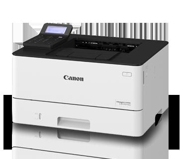 Canon ImageClass LBP214DW Laser Printer