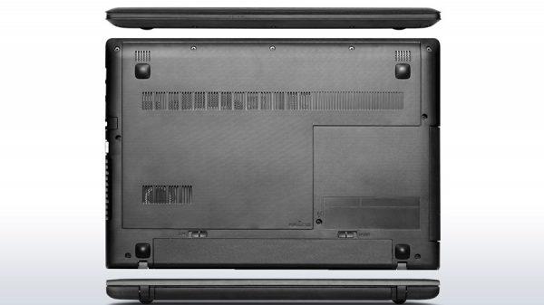 Lenovo G5080 (i3-5005u, 4gb, 500gb, dos, local)