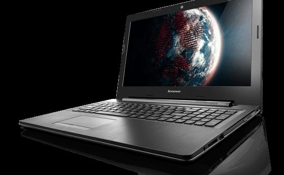 Lenovo G5080 (i5-5200u, 4gb, 500gb, win10, local)