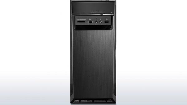"Lenovo H50-50 Desktop (ci3-4170, 4gb, 500gb, dos) With 18.5"" LED"