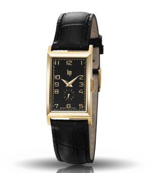 Lip T18 1935 Classic Black