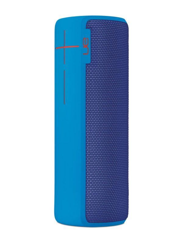 Logitech UE BOOM 2 Wireless Bluetooth Speaker