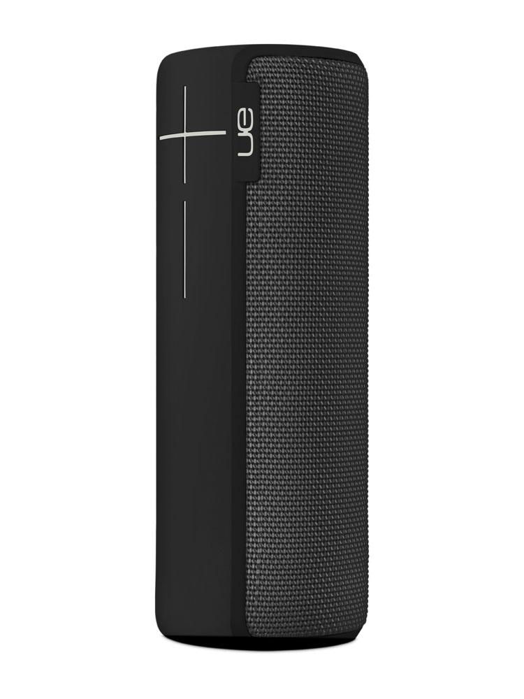 Logitech UE BOOM 10 Wireless Bluetooth Speaker