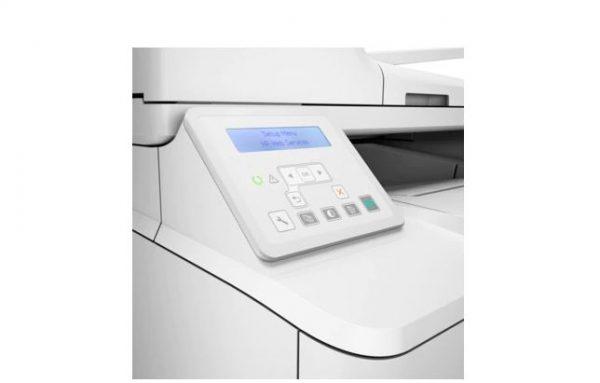 HP LaserJet Pro M227fdw Multifunction Printer (Card Warranty)