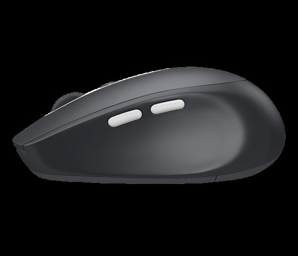 Logitech Wireless Mouse M585 Multi-Device