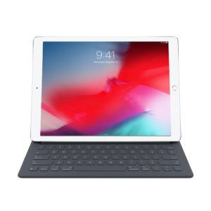 Apple Smart Keyboard for 12.9‑inch iPad Pro - English