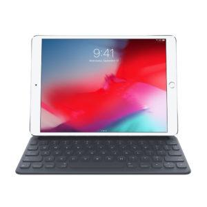 Apple Smart Keyboard for 10.5‑inch iPad Pro - English