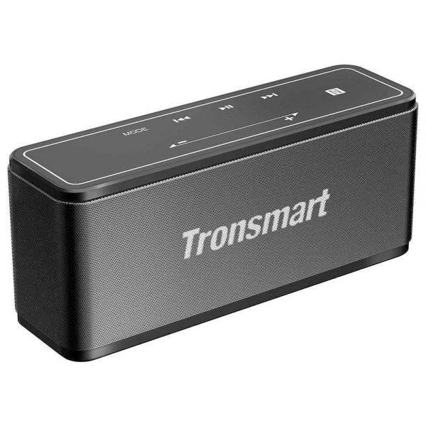 Tronsmart Mega 40W Wireless Speaker