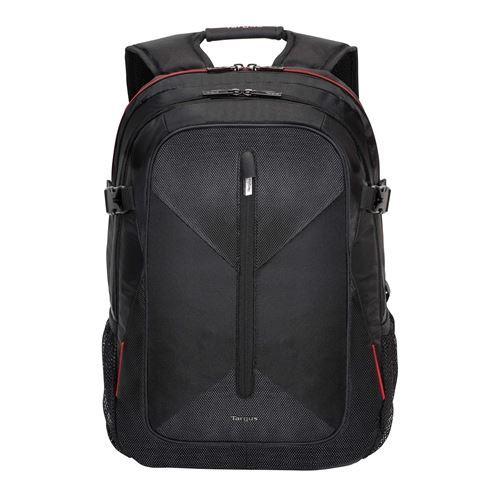 """Targus 15.6"""" Metropolitan Essential Backpack"""