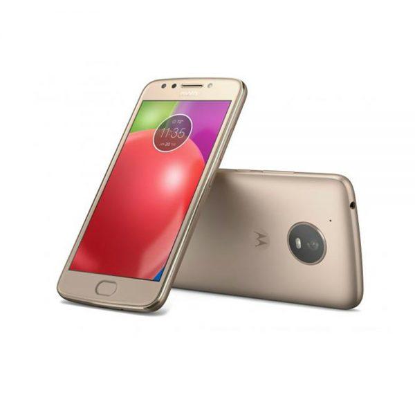 Motorola Moto E4 (2GB - 16GB)