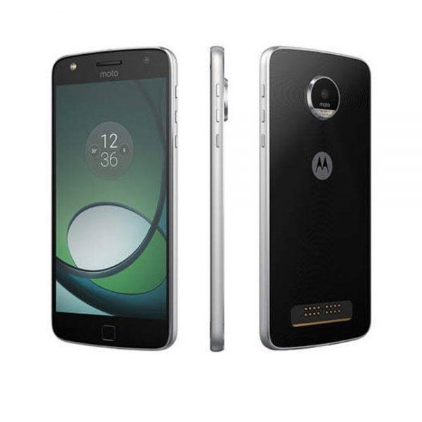 Motorola Moto Z Play (3GB - 32GB)