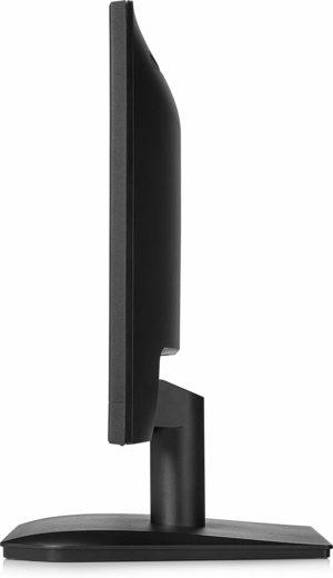 HP N246v 24-inch LED Monitor