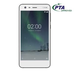 Nokia 2 (1GB - 8GB)