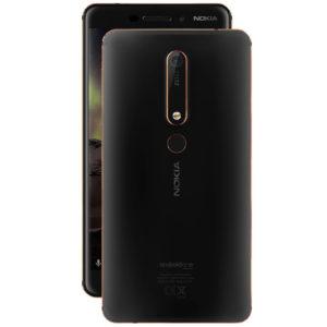 Nokia 6.1 2018 (4GB - 64GB)
