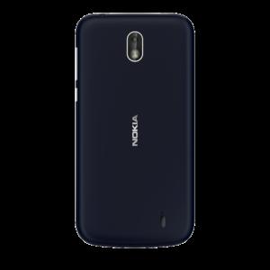Nokia 1 (1GB - 8GB)
