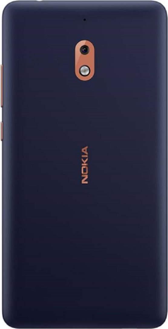 Nokia 2.1 (1GB - 8GB)