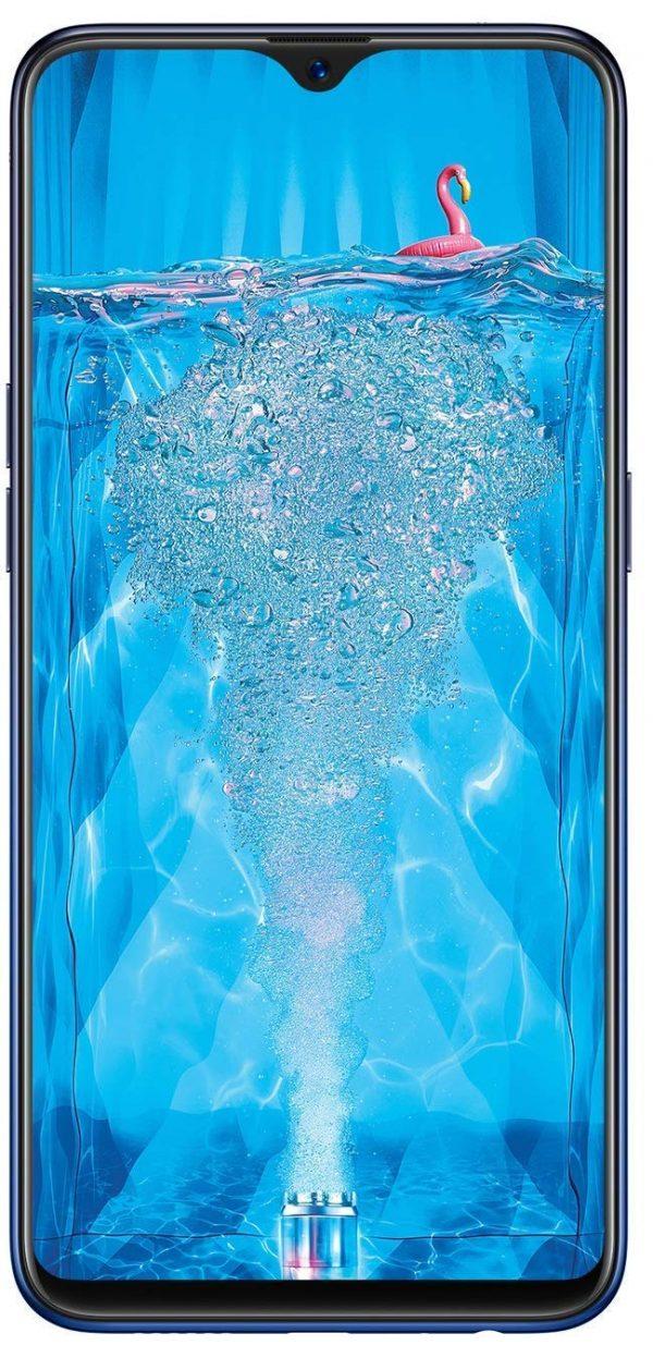 Oppo F9 (4GB - 64GB)