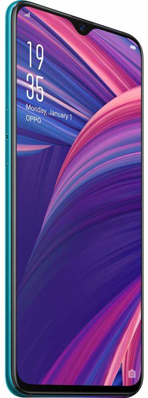 Oppo R17 Pro - (8GB - 128GB)