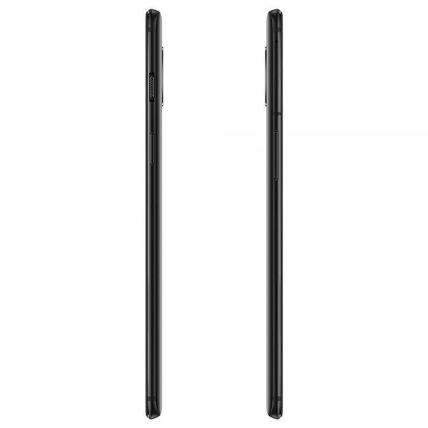 OnePlus 6 (6GB - 64GB)
