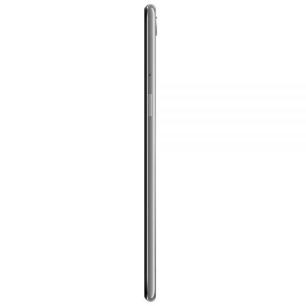 Oppo F7 (4GB - 64GB)