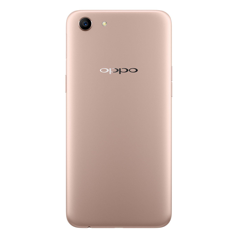 Oppo A83 (3GB - 32GB)