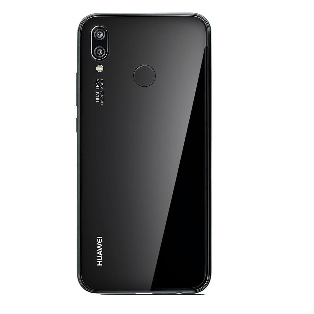 Huawei P20 Lite 20GB   620GB Price in Pakistan   Vmart.pk