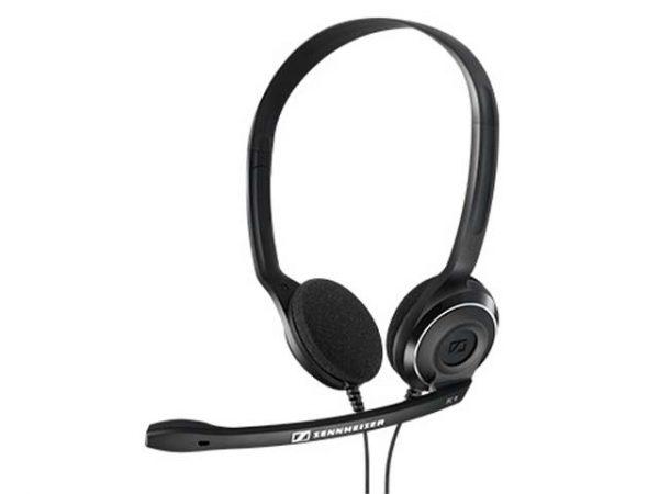Sennheiser PC 8 USB Headset