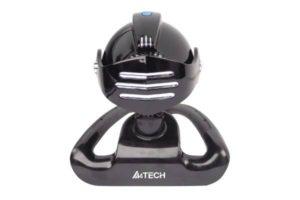 A4Tech 5M Driver Free Webcam PK-130MJ
