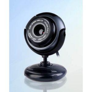 A4Tech Pk-710G 16.0 Mega Pixel Anti-Glare WebCam
