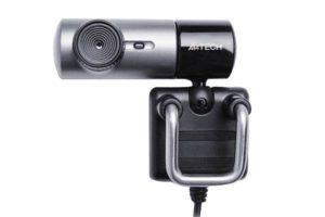 A4Tech 16MM Notebook Webcam PK-835G