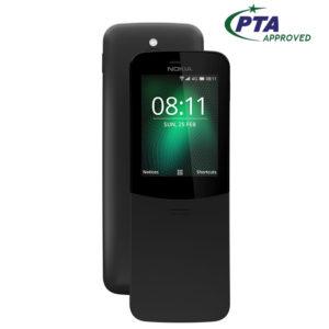Nokia 8110 4G (512MB - 4GB)