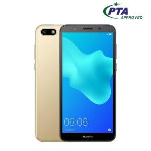 Huawei Y5 Prime 2018 (2GB - 16GB)