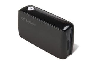 PenPower BeeScan Bluetooth Wireless Handheld Scanner