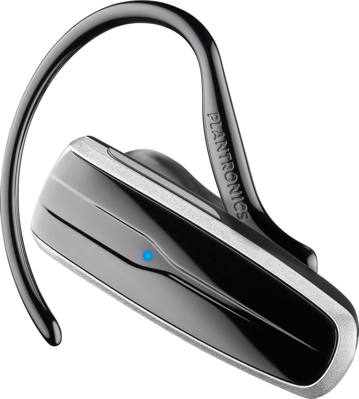 Plantronics Explorer 240 Bluetooth Headset Price In Pakistan