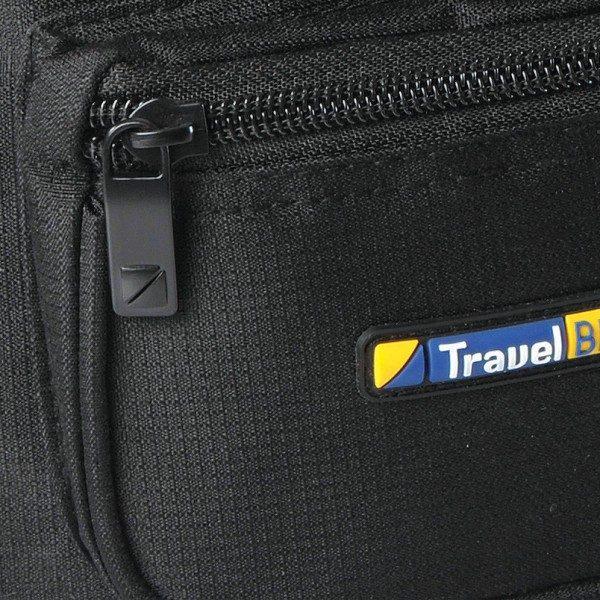 Travel Blue De-luxe Pouch