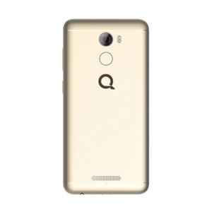 QMobile Noir A1 Lite (3GB - 32GB)