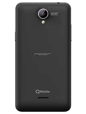 QMobile Noir LT500