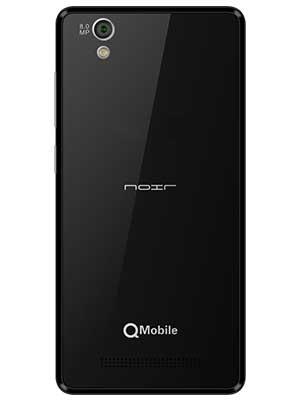 QMobile Noir LT700