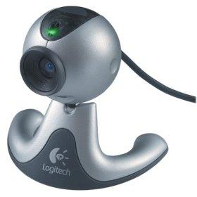 Logitech QuickCam Pro 3000