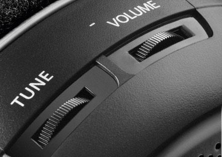 Sennheiser RS 120 II Wireless Headphones