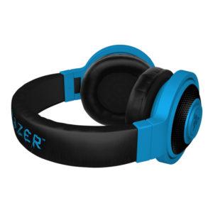 Razer Kraken Mobile - Neon Blue