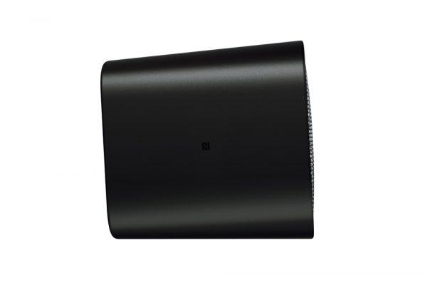 Razer Leviathan Mini Bluetooth Speaker