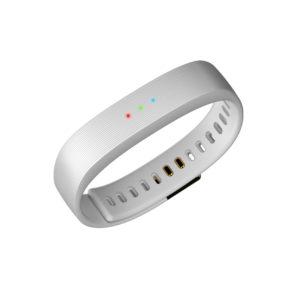 Razer Nabu X Smartband - White