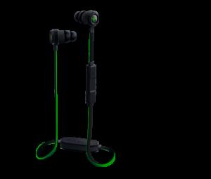 Razer Hammerhead BT Wireless Gaming Earphones with Mic