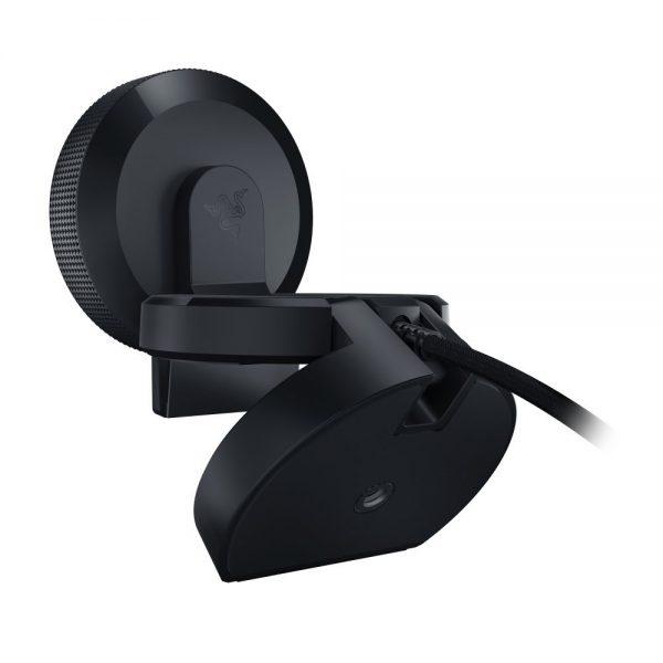 Razer Kiyo Gaming Broadcaster Webcam