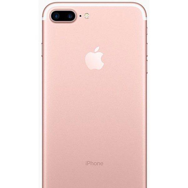 Apple Iphone 7 Plus 128gb Rose Gold Price In Pakistan