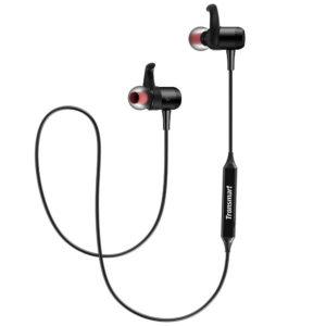 Tronsmart Encore S1 Wireless Earbuds with Sweatproof Technology